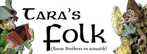 tara's folk