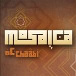 Mosaïca / Le concert du 9 octobre est reporté