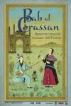 Rencontre inédite de l'occitan et de la culture sourde
