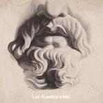 Le 3ème album de Luc Aussibal disponible en ligne !